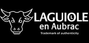 laguiole en aubrac taschenmesser shop