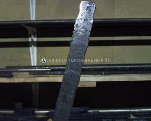 laguiole damastschmiede (14)