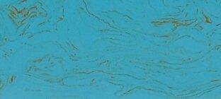 laguiole edelstein turkis