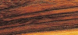 laguiole griff aus pistazienholz