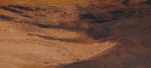 laguiole griff aus weinrebenholz