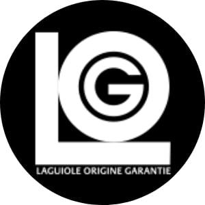 messer-laguiole-origine-garantie